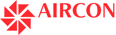 Aircon Mechanical Systems Inc.